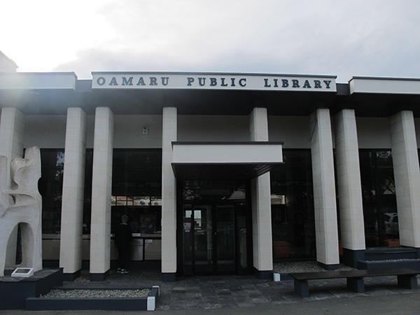 new-zealand-public-library-oamaru-600x450