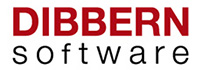 Dibbern Software