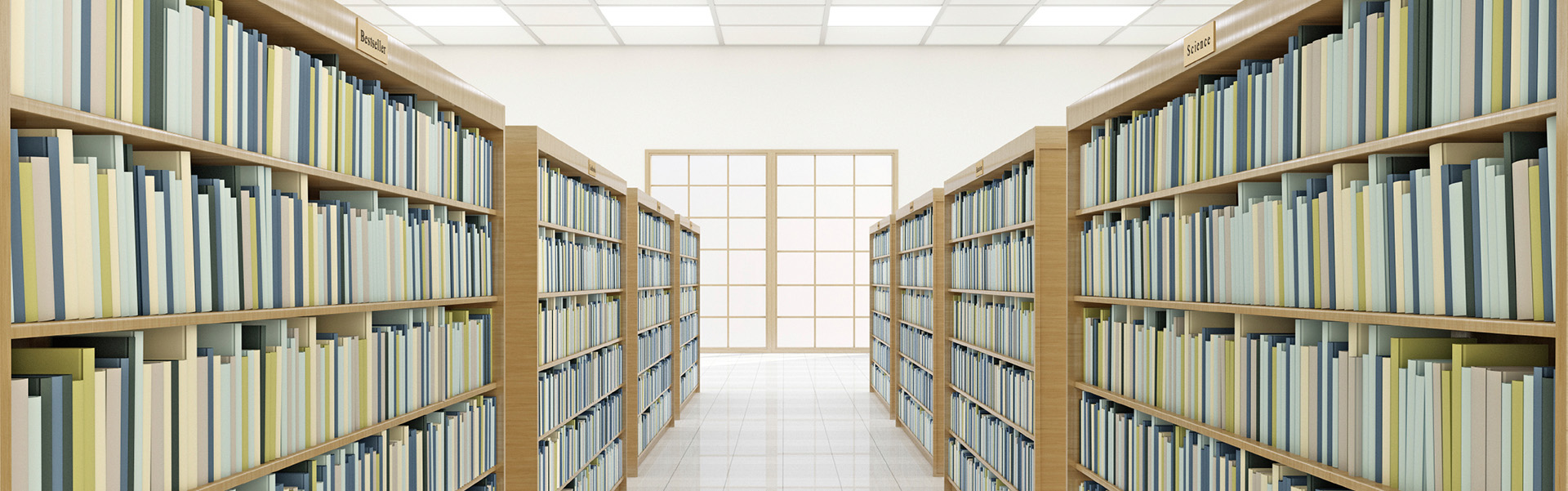 library-shelves-1920x600