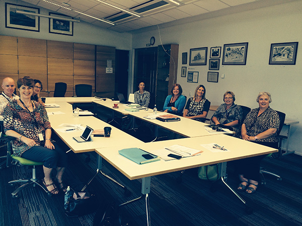 new-zealand-meeting-with-christchurch-library-management-600x450
